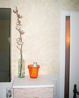 maler gr ninger startseite fassadengestaltung w rmed mmung raumgestaltung tapezieren. Black Bedroom Furniture Sets. Home Design Ideas